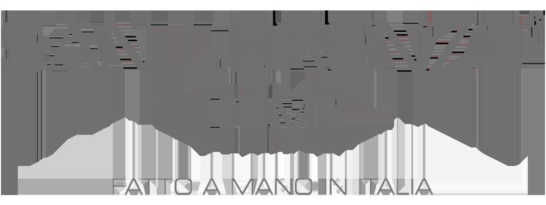 Materassi San Lorenzo.Collezione San Lorenzo Home Pistoia Toscana Materassi Di Qualita
